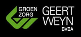 Groenzorg Geert Weyn